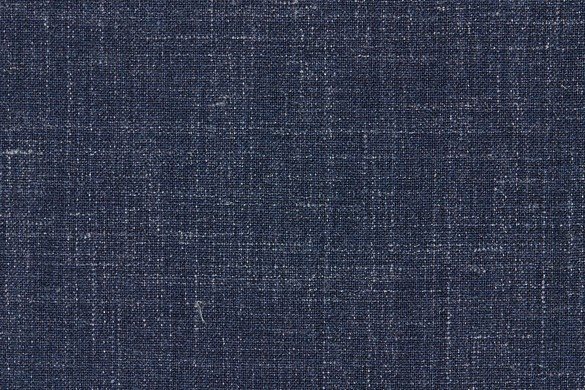 Dormeuil Naturals Wool, Silk, & Linen for Custom Suits, Jackets, & Pants at Mr. Alex.