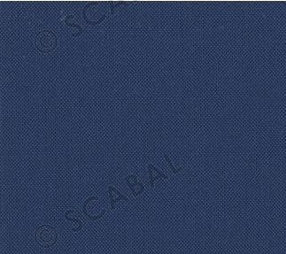 Scabal Fabric for Custom Suits, Jackets, & Pants at Mr. Alex